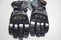 Ръкавици CARBON P16207-2015