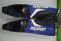 Панталон PREXPORT P16237-2014