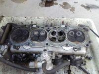 Honda-CBR954RR-2003