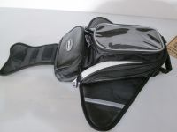 Други-SHAD SB12 TANK BAG MAGNET-2015