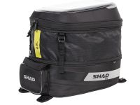Други-Чанта SHAD SL35B TANK BAG-2015
