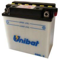 Други-Unibat 9 Ah, 12 V – CB9L-B-2015