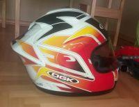 OGK Aeroblade-2015