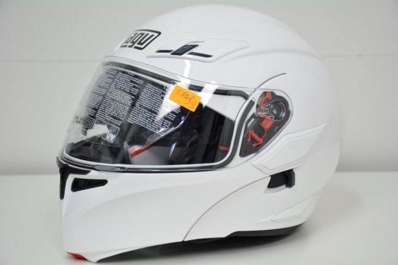 - Каска AGV NUMO H1611191