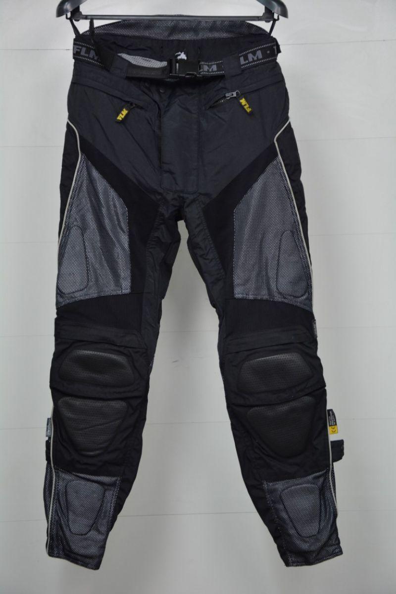 - Мото панталон FLM P17117