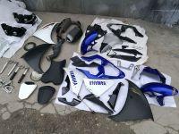 Yamaha-yamaha r1 2009-2014-2009