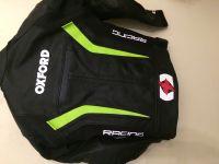 Кожени якета OXFORD RP-S,50и52-2015