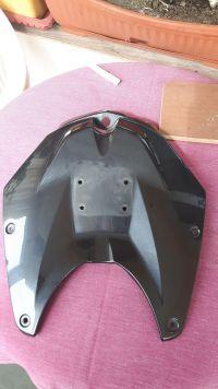 Bmw-S1000rr-2012