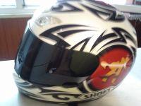 SHOEI XR 1000 size L-2010