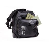 Водоустойчива чанта SHAD SW18-2015