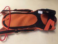 Протектор за гръб SPARTAN,L!-2015