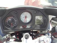 Honda-VFR800FI-1999