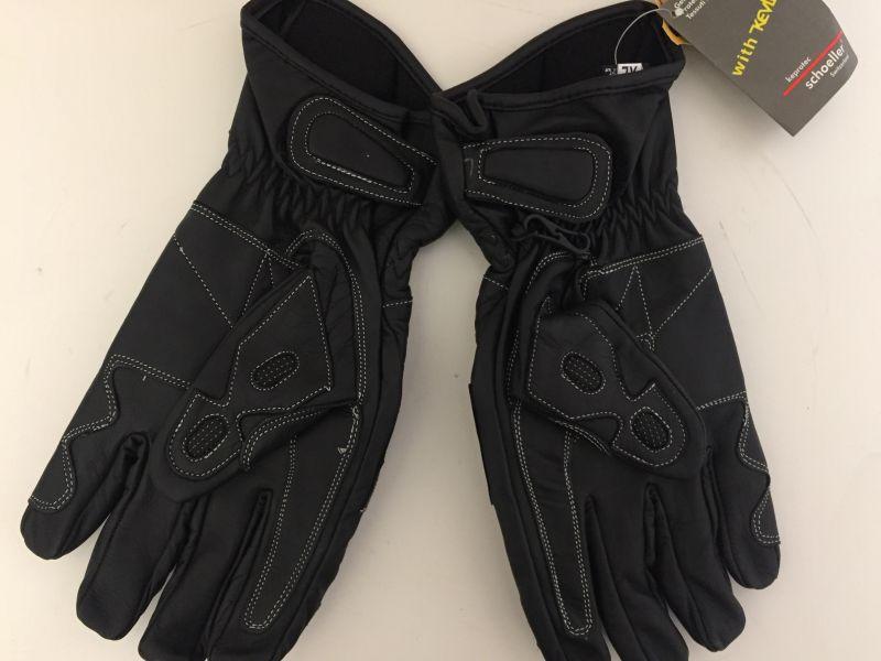 - Ръкавици KARPOTEC,разм.XL,NEW
