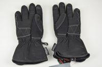 Ръкавици PROSPEED  G174114-2015