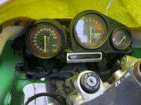 Kawasaki-ZXR 750-1991