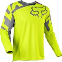 Мото крос блуза FOX MX1 80, S-2015
