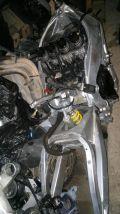 Yamaha-R1 -2001