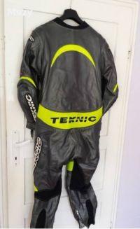 Teknic-2011