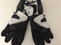 Ръкавици RICONDI SR,размер S-2015