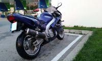 Yamaha-YZF-1000R THUNDERACE-1997