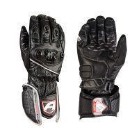 Ръкавици AKITO GTR,разм,S,2017-2015