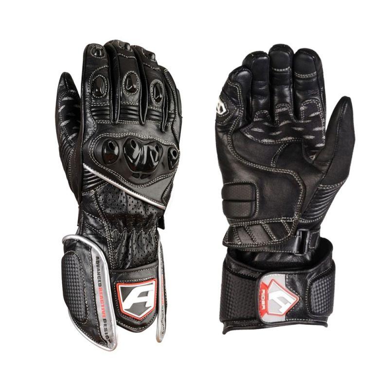 - Ръкавици AKITO GTR,разм,S,2017