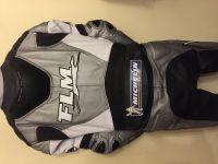 Екип FLM RACE TECH,50-M,2части-2015