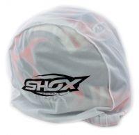 Торбичка за каска SHOX A18223-2015