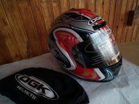 OGK Aeroblade-2 Япония нов мото шлем каска 2015
