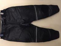 Кожен панталон HAIN GERIKHE XXL-58 2016