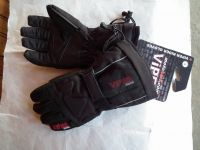 Viper Rider нови зимни мото ръкавици 2018