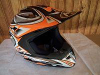 Airoh мотокрос шлем каска 2016