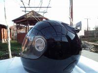 Scorpion Exo-700 шлем каска 2017
