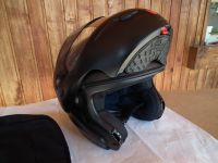 Nolan N102 отварящ се шлем 2016