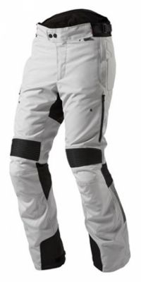 REV`IT - Trousers Neptune GTX 2017
