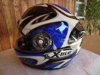 X-Lite X-701 мото шлем каска 2015