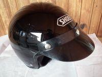 Shoei S-20 мото шлем каска 2016