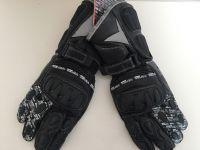 Мото ръкавици VIPER RS,размер XS 2017