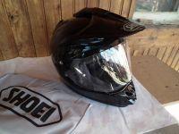 Shoei Hornet DS нов шлем каска 2018