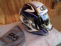 X-Lite X-602 мото шлем каска 2016