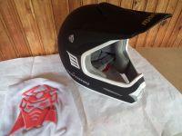 Marushin RMX Pro мотокрос шлем каска