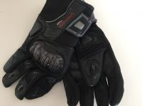 Ръкавици VIPER RS,XS,S и XXL 2017