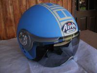 AIROH мото шлем каска 2017