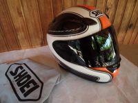 Shoei XR-1100 Symmetry мото шлем каска 2018