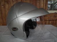 Suomy Joo мото шлем каска