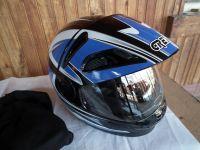 GREX Nolan Италия 2в1 мото шлем каска 2015