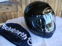 Suomy Dark Metal шлем каска 2016