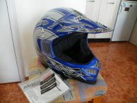 Nolan N51 Integrale нов шлем