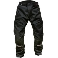 Мото панталон G MAG URBAN XL 2017