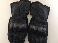 Ръкавици ALPINESTARS SP-2,XS, дамски 2016